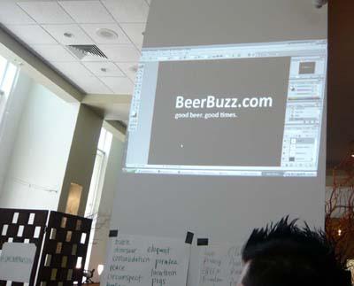 beerbuzz.com logo
