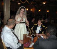 IMG_0713 Don Baker, Beth, Jen, and Elton