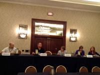 IMG_1444 Mars team panel